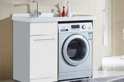 5 najważniejszych rzeczy do rozważenia przy zakupie pralki