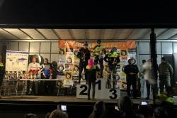 Karol Pawlak ponownie na podium!