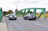 Remont wiaduktu im. ks. Jerzego Popiełuszki przesunięty w czasie! W przyszłości zostanie wyłączony z użytkowania
