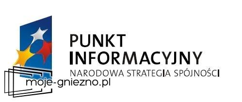 Bezpłatne konsultacje w Trzemesznie i Czerniejewie