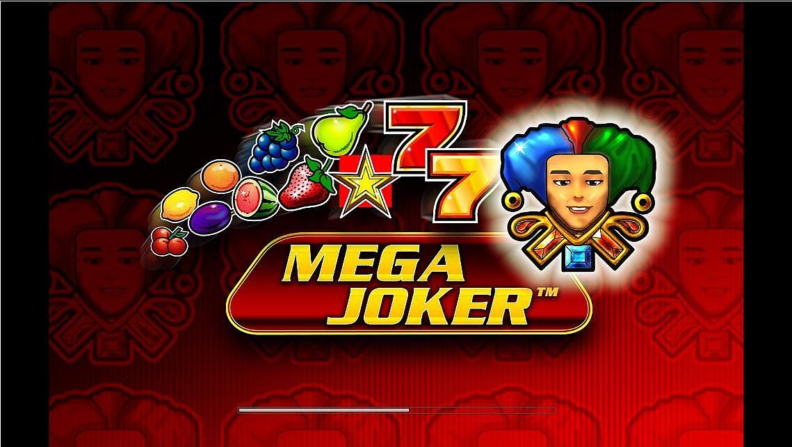 Top 5 gry slotowe online dla nowych graczy na Goxbet