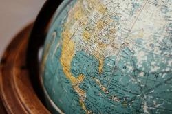 Mapa zasięgu - sprawdź swoją sieć