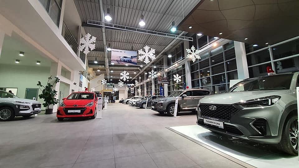 Prawdziwy boom na samochody z wyprzedaży rocznika, od przyszłego roku ceny w górę nawet o 20%!