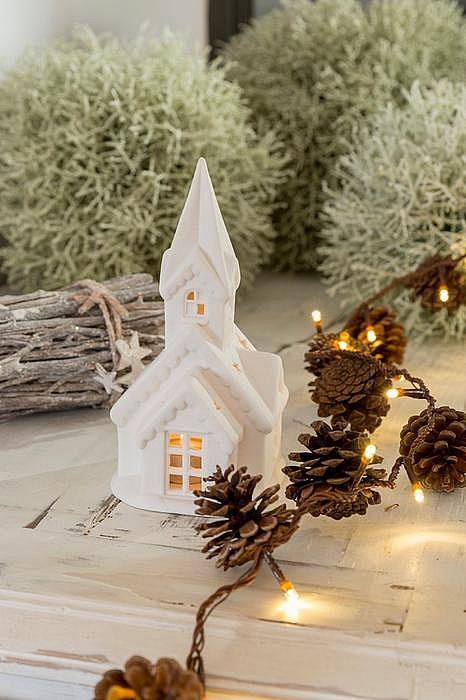 Życzenia świąteczne od Słonecznych Ogrodów