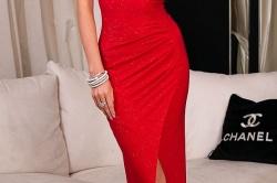 Na jakie okazje warto ubrać długą suknię?
