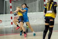 Czas na szlagier: MKS PR URBIS - Korona Handball!