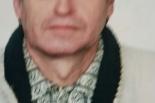 Zaginął Jacek Chmielewski