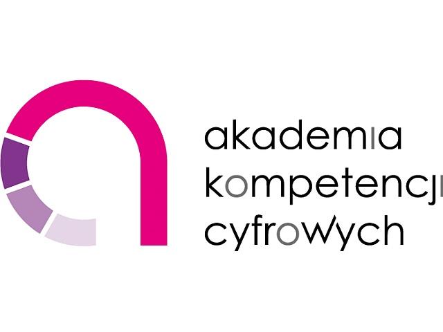 Akademia kompetencji cyfrowych - bezpłatne szkolenie komputerowe