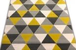 Jak wybrać idealny dywan do salonu?