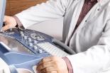 W jakich sytuacjach może pomóc chirurg naczyniowy?