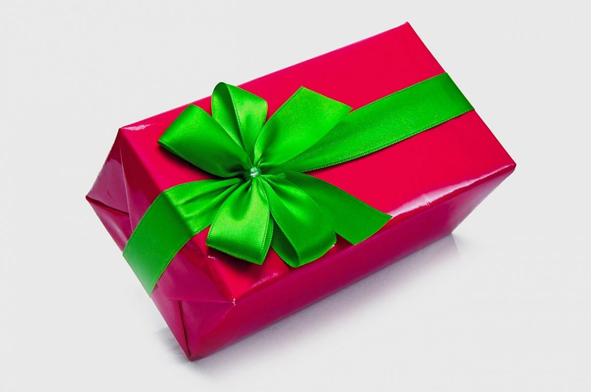 Co kupić znajomym na prezent?