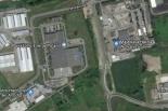 Toshiba wybuduje fabrykę w Gnieźnie! To pierwszy zakład w Europie! Koszt inwestycji przekroczy 100 mln zł!