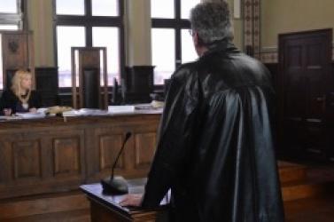 Sąd kończy sprawę Kariny G. - opiekunki, która znęcała się nad starszą kobietą! Jaki zapadnie wyrok?
