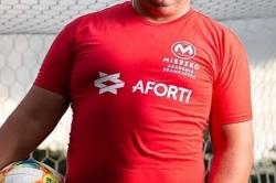 Mieszko Gniezno podpisało umowę z nowym Kierownikiem zespołu!