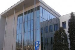 Mobilny punkt wydawania EKUZ w Starostwie Powiatowym
