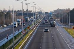 Autostrada A2 jeszcze droższa!