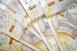 Czas na waloryzację emerytur i rent