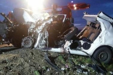 Prokuratura powołała biegłych, którzy mają ustalić przyczyny tragicznych wypadków w Cotoniu