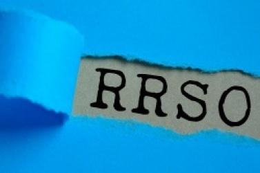 Oprocentowanie, RRSO, prowizja. Wyjaśniamy trudne pojęcia