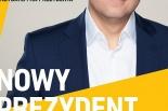 Szymon Hołownia nie przyjedzie do Gniezna! Powodem koronawirus