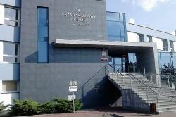 Komunikat Urzędu Skarbowego w Gnieźnie: ograniczenie dostępu