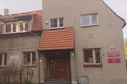 Komunikat PINB w Gnieźnie: ograniczenie dostępu