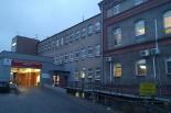88-letnia kobieta z objawami sugerującymi zarażenie koronawirusem tafiła do gnieźnieńskiego szpitala! Jej stan jest bardzo ciężki!