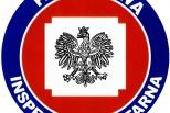 Komunikat Sanepidu: bieżące informacje o sytuacji epidemiologicznej koronawirusa 15.03.2020