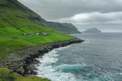 Odkrywamy Wyspy Owcze! Co koniecznie trzeba zobaczyć podczas wycieczki?