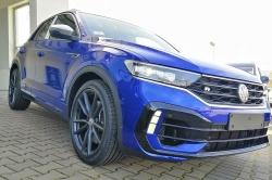 Czy warto korzystać z wiedzy i doświadczenia ASO Volkswagen Berdychowski? Na pewno TAK!