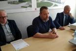 Do szpitala w Gnieźnie zgłaszają się osoby, które nie powinny! Czy to wina Sanepidu?