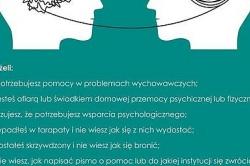 Startuje Gnieźnieński Telefon Zaufania