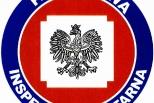Komunikat Sanepidu: bieżące informacje o sytuacji epidemiologicznej koronawirusa 4.04.2020