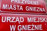 Projekty realizowane w ramach Budżetu Obywatelskiego zawieszone