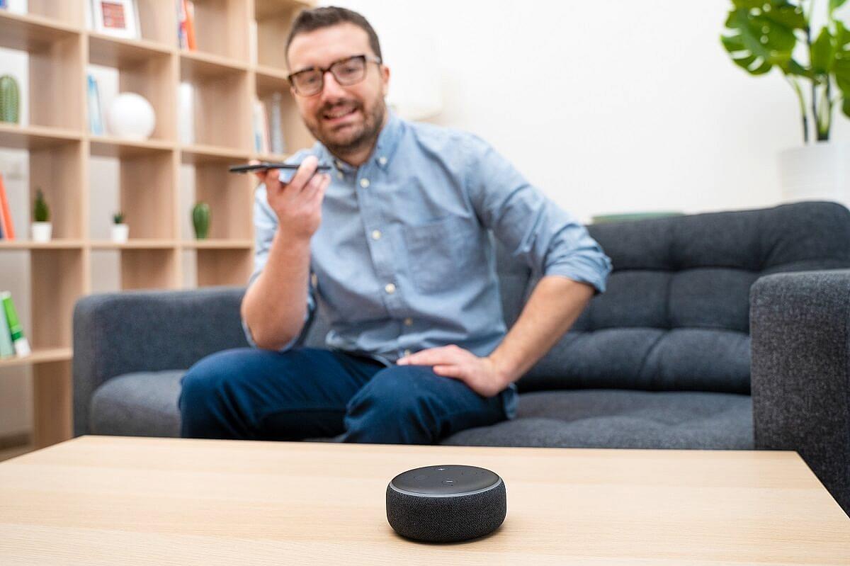 Najczęściej zadawane pytania na temat inteligentnego domu