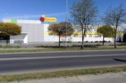 Stanowisko sieci Biedronka ws. artykułu nt. przypadku koronawirusa w sklepie w Gnieźnie