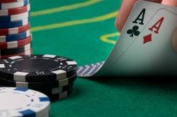 Poker - hazard, rozrywka czy sport?