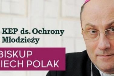 Abp Wojciech Polak o filmie