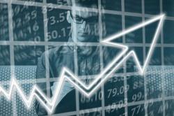 Własna firma a kredyt - możliwości zdobycia funduszy