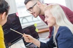 Jak zwiększyć swoją konkurencyjność na rynku pracy?