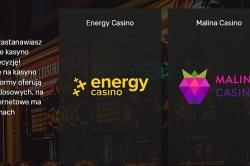 Czy granie w kasynach internetowych jest bezpieczne?