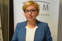 Koalicja Obywatelska podsumowała zbieranie podpisów pod kandydaturą Rafała Trzaskowskiego