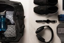 Jak wybrać torbę sportową? Jaka najlepsza?