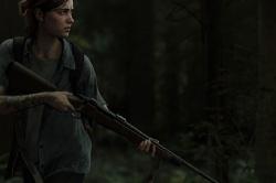 Wyciek z The Last of Us II i groźne zjawisko fandomu