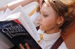 Jak poprawić swój angielski bez wychodzenia z domu?