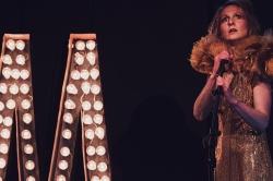 Stand up prosto z teatru w Latarni na Wenei!