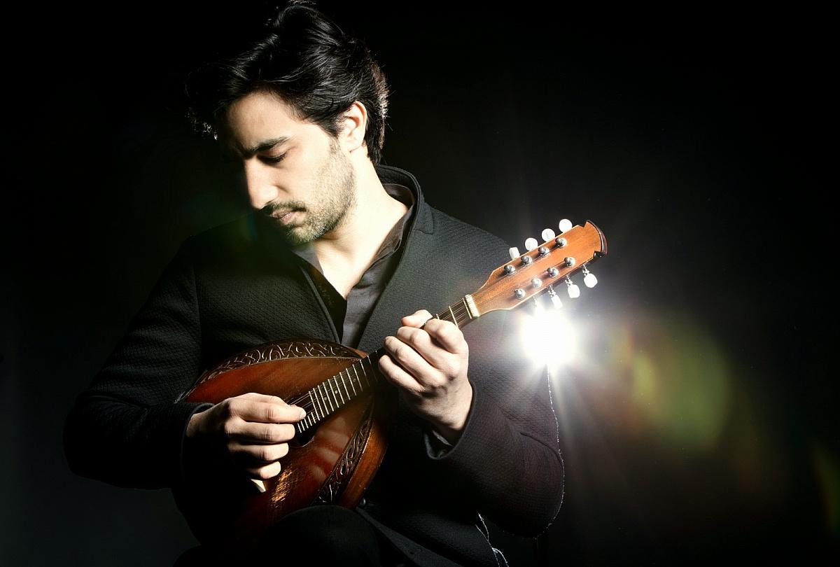 Rusza Festiwal Akademia Gitary! Tym razem bez inauguracji w Gnieźnie