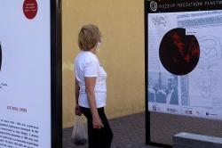 Interaktywne Muzeum Gniezna i