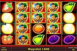 Jak osiągnąć największe korzyści z gry w kasynie online?