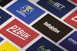5 powodów dla których warto obstawiać zakłady bukmacherskie w sieci